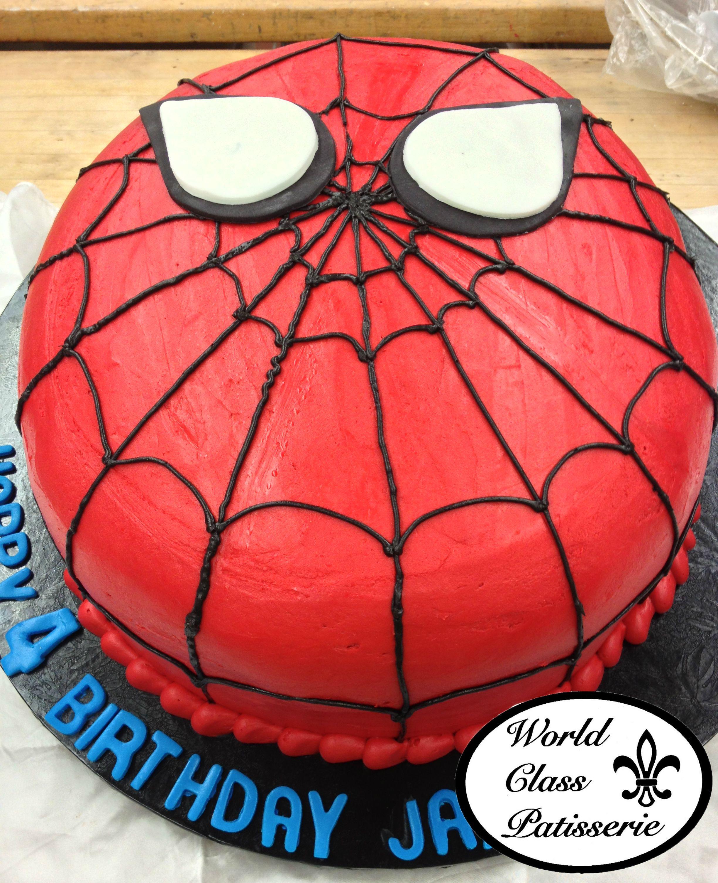 Astonishing Happy Birthday Jaxon This World Class Patisserie Cake Is Funny Birthday Cards Online Elaedamsfinfo