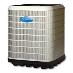 Westinghouse Air Conditioners Offer Some Of The Highest