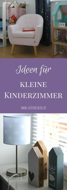 Photo of Set up children's room: ideas and tips (incl. Kids Concept competition) – Lavender blog