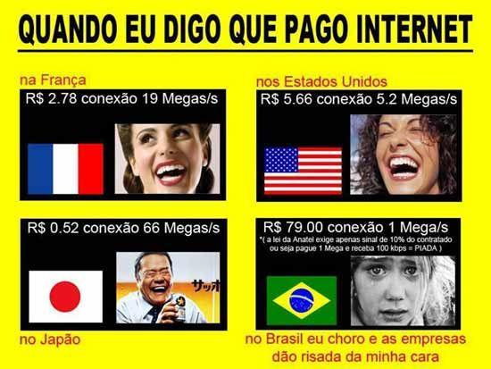Pin Em Humor