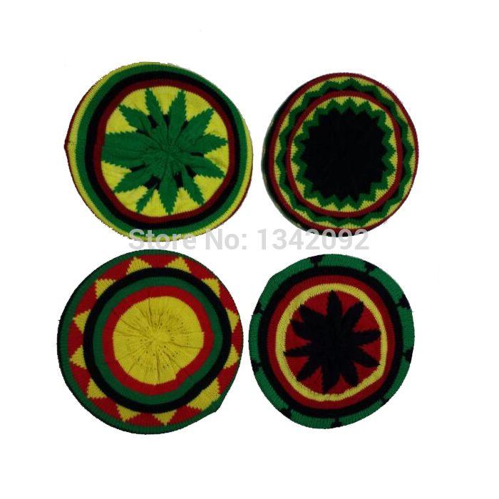 Bildergebnis für crochet reggae | C Blanket Reggea colors | Pinterest