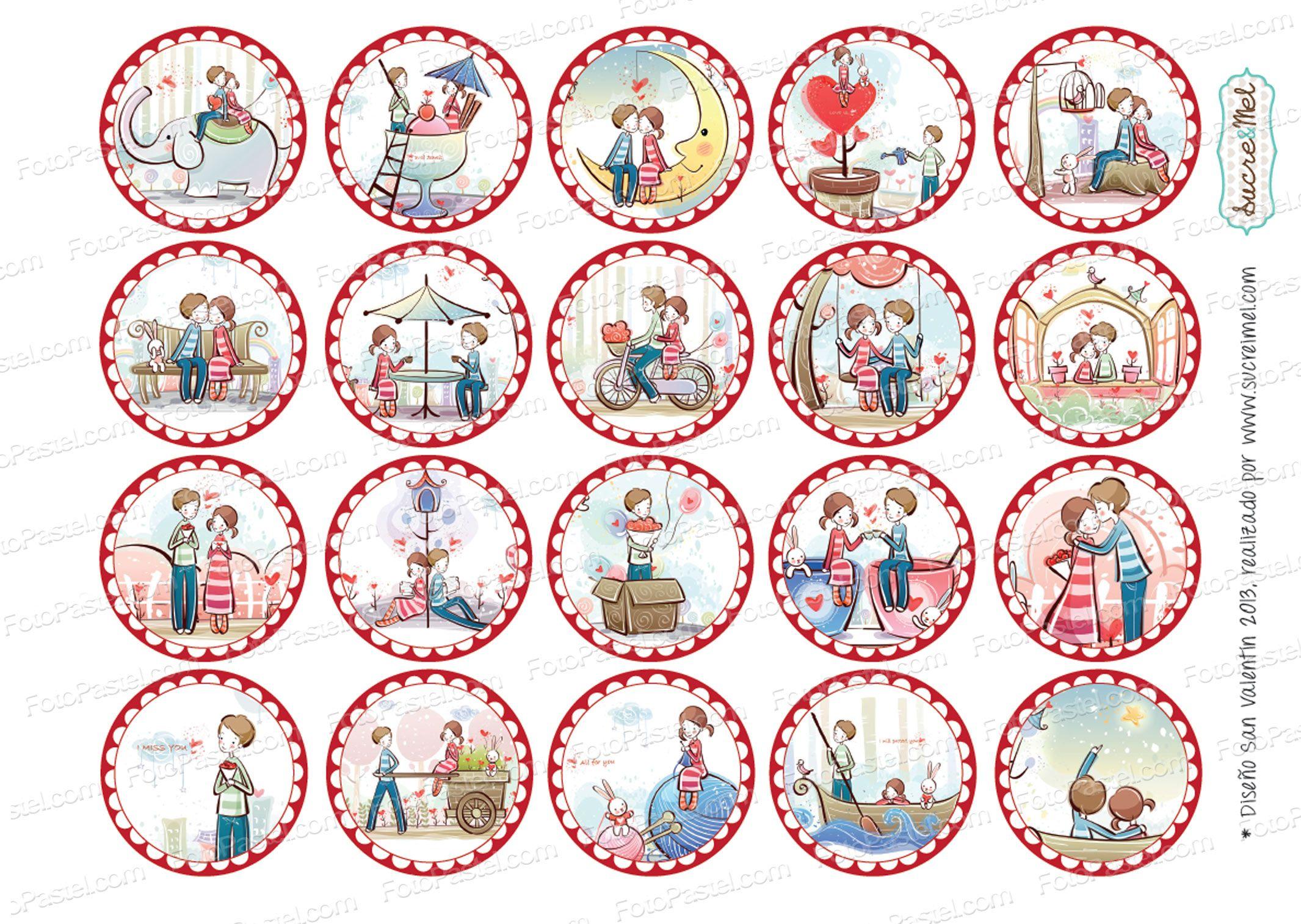 Papel decorativo buscar con google san valentin for Fotos de papel decorativo