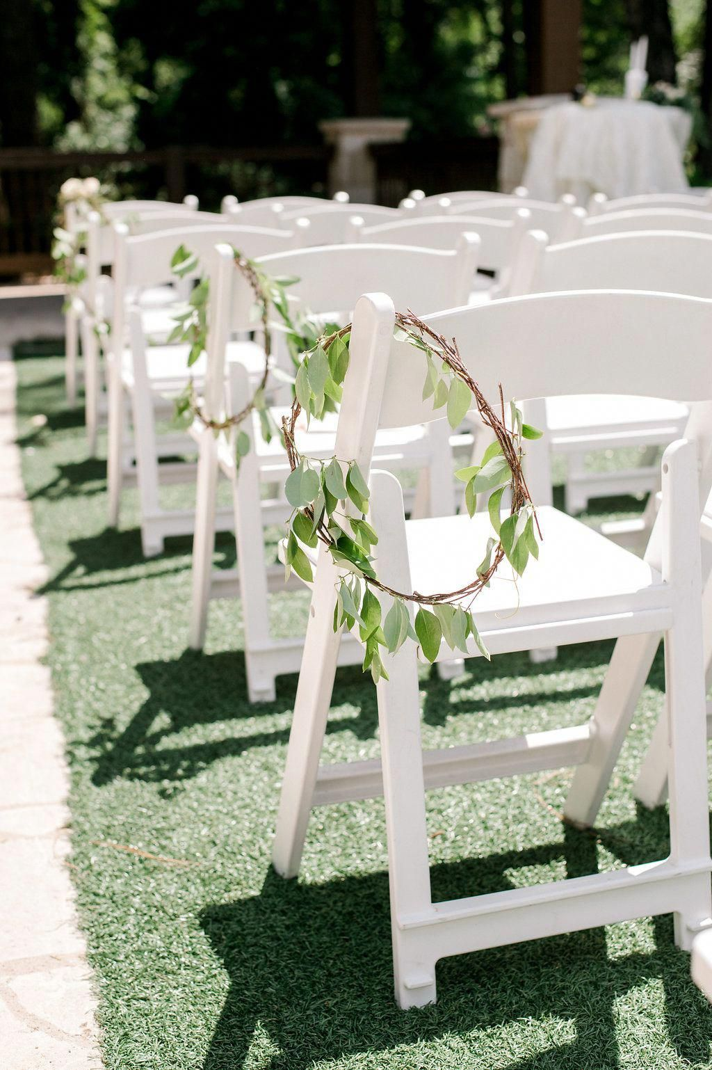 Poetry Hall In 2020 Wedding Ceremony Chairs Wedding Aisle