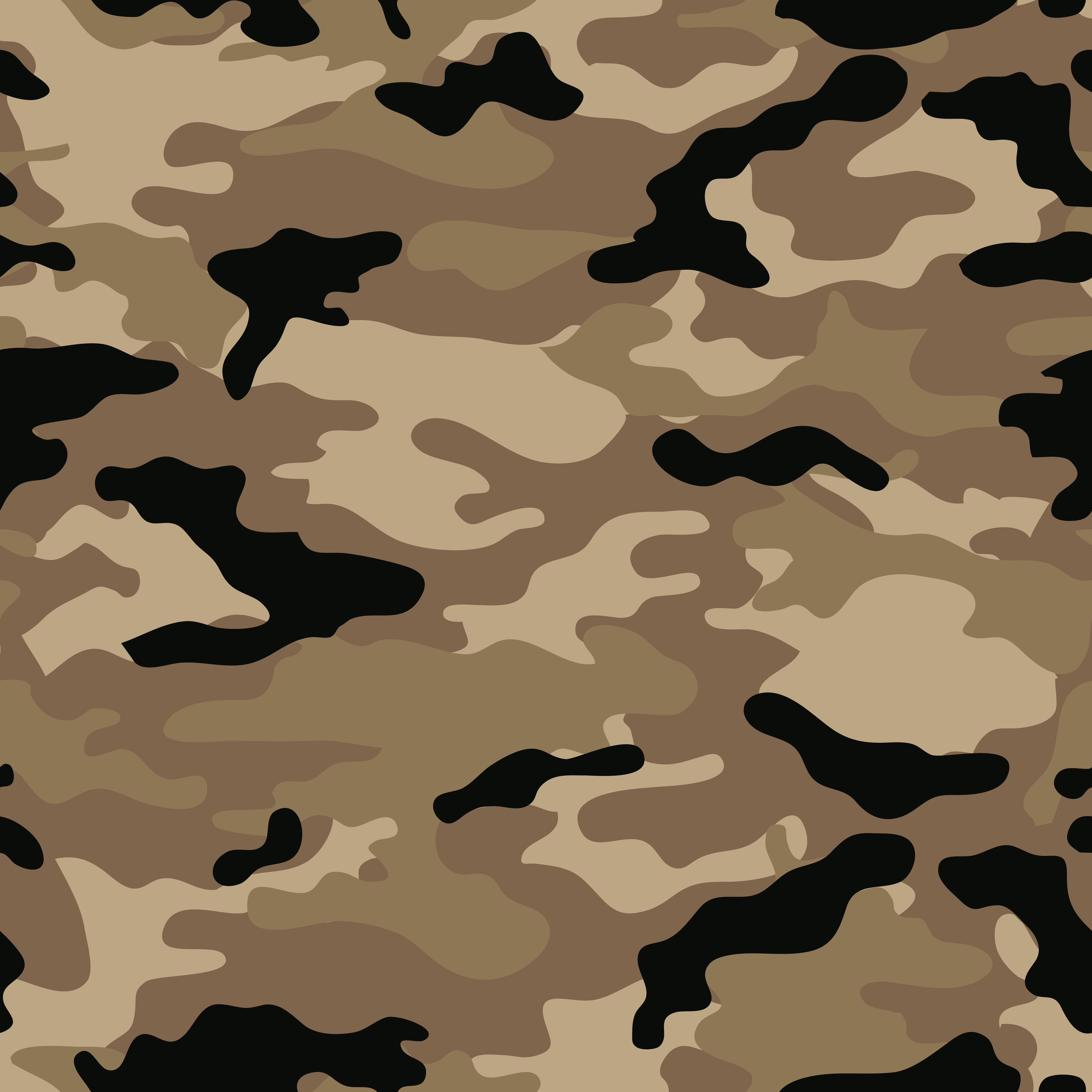 Desert Camouflage Background Viewing Gallery Camo Wallpaper Camo Patterns Camouflage Patterns