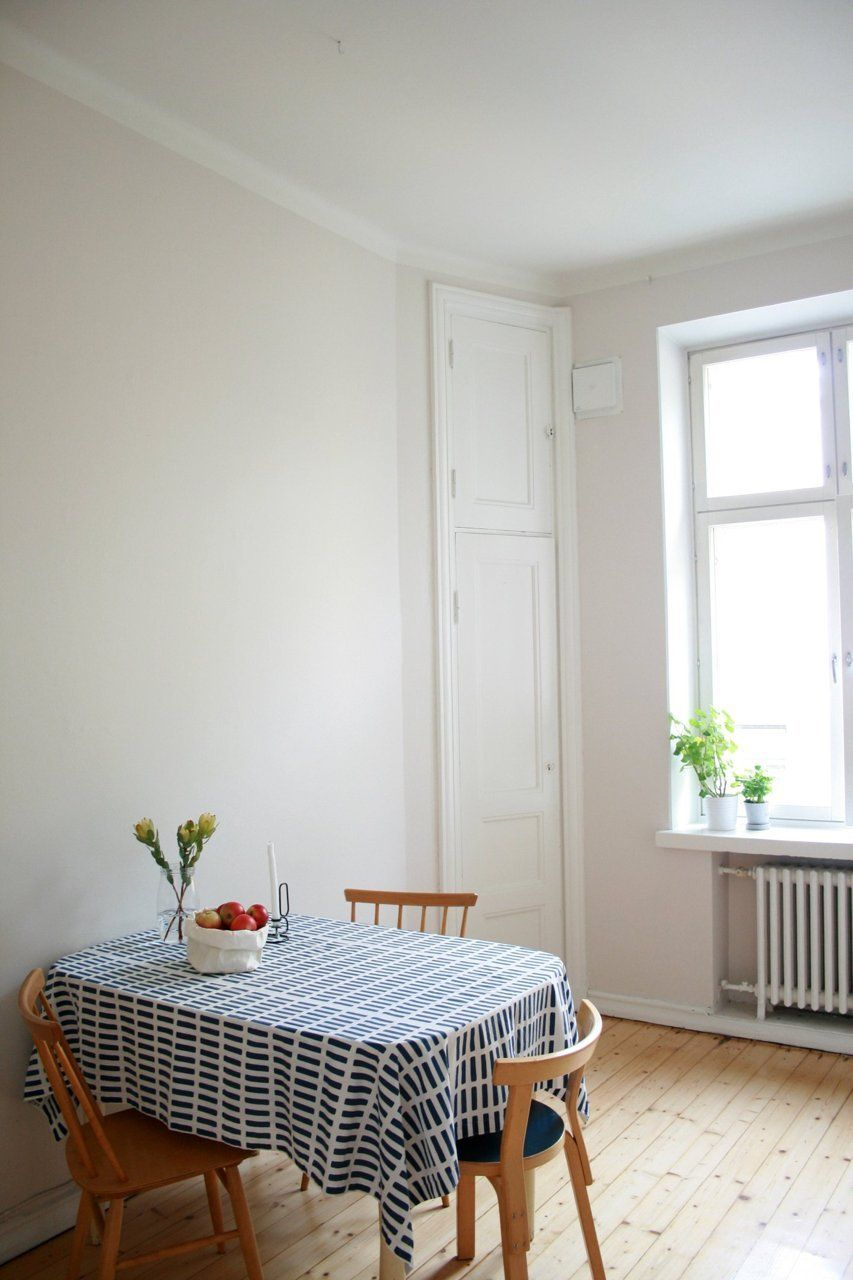 Viivi   pastel helsinki haven also best house images on pinterest future rh