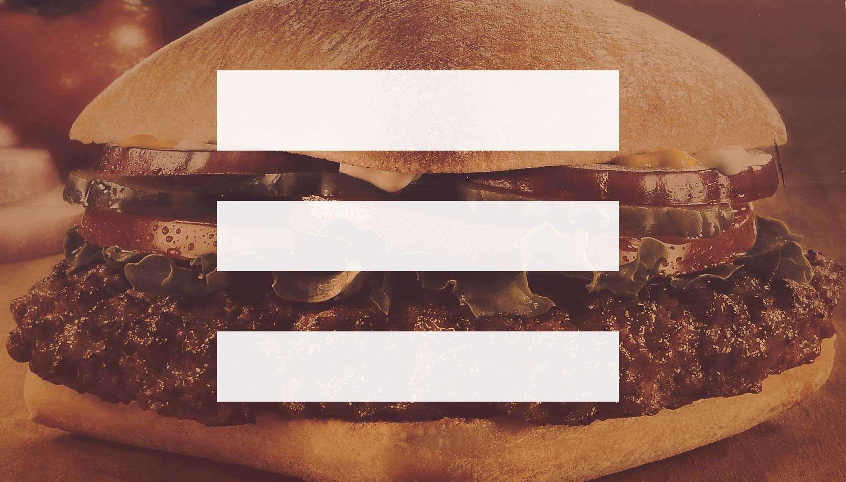 How to Solve the Hamburger Icon Problem Web design