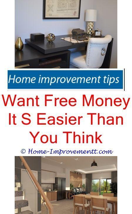 Lovely Diy Home Decor Ideas India   Diy Home Style Blog.fun Diys Easy Best Home
