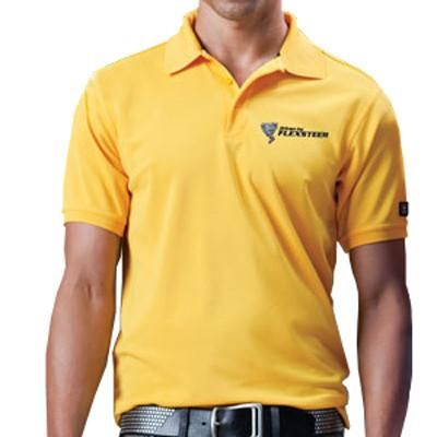 Ogio Caliber 2 0 Polo In 2020 Corporate Outfits Performance Polos Polo