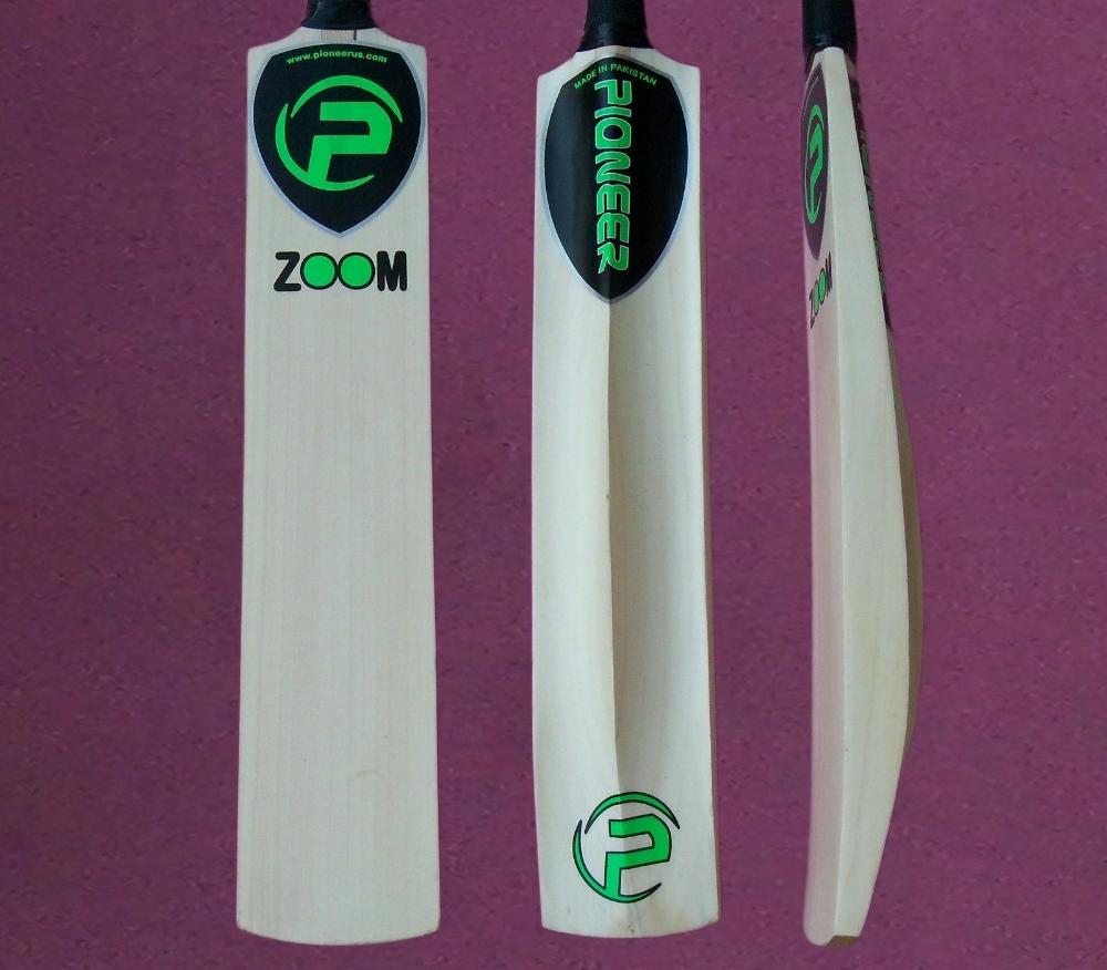 Pioneer Tape Tennis Ball Cricket Bat Zoom In 2020 Cricket Bat Tennis Ball Cricket