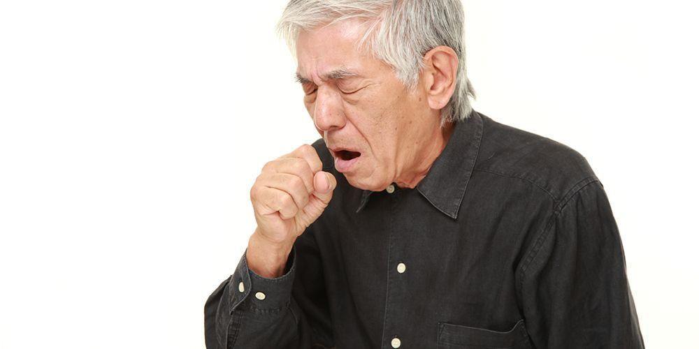 26+ Apa itu penyakit paru ppok trends
