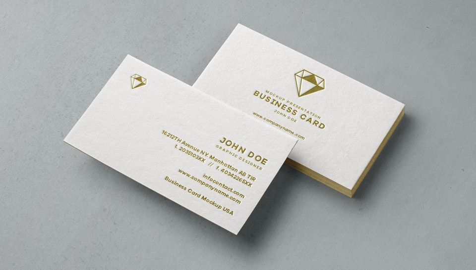 100 Free Business Card Mockup Psd Css Author Business Card Mock Up Business Cards Mockup Psd Free Business Card Mockup