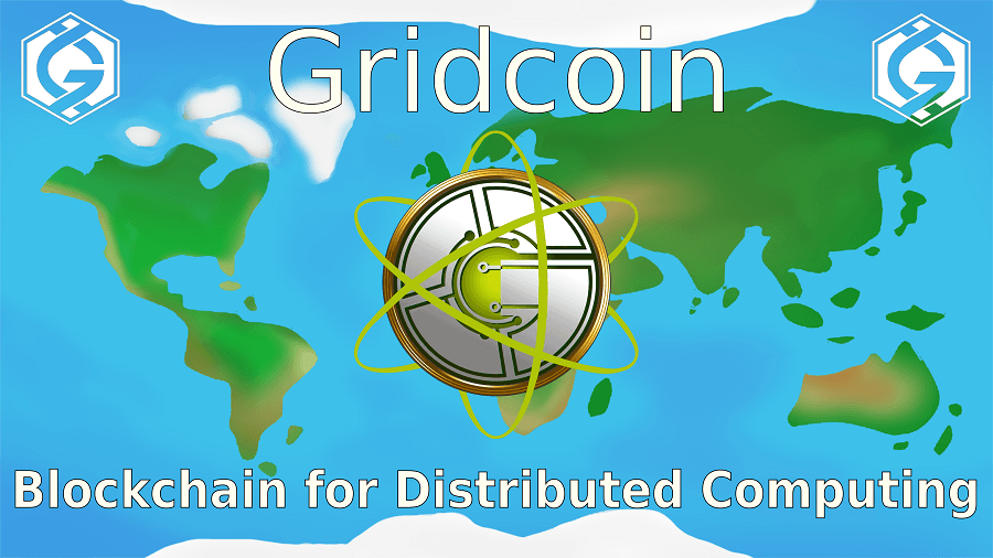 Missed out on Bitcoin? Enter the 10,000 GRC Gridcoin Worldwide Giveaway for a chance to win 10,000 worth of Gridcoins (GRC) when they launch! Ends 10/01/2017.