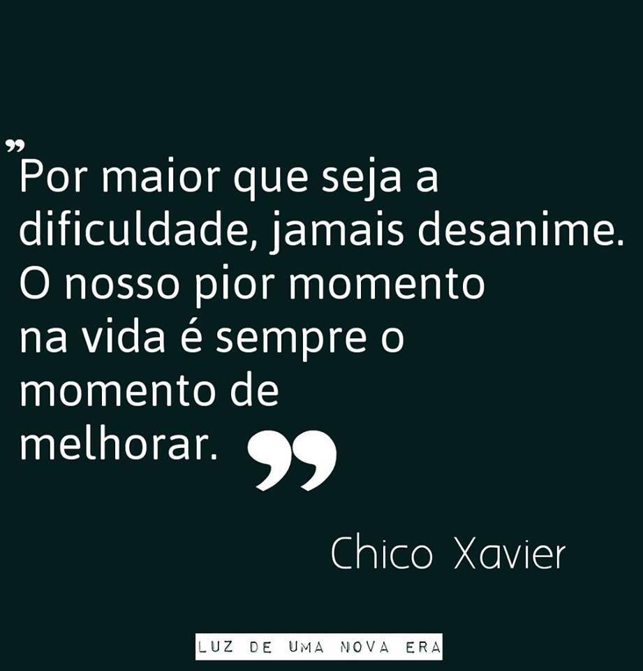 Best 25+ Chico Xavier Ideas On Pinterest