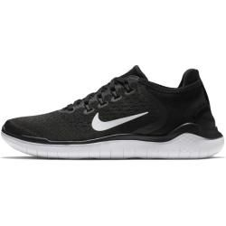 Photo of Nike Free Rn 2018 Damen-Laufschuh – Schwarz Nike