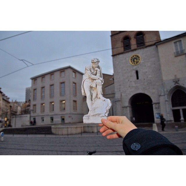 Photo taken by @carmen_rado on Instagram, pinned via the InstaPin iOS App! (12/06/2014)