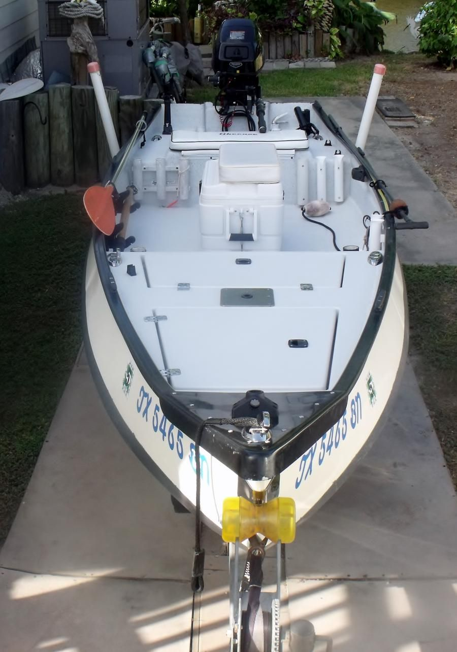 2012 Gheenoe Lt 25 Florida Skiff 2coolfishing Microskiff S Gheenoe Wooden