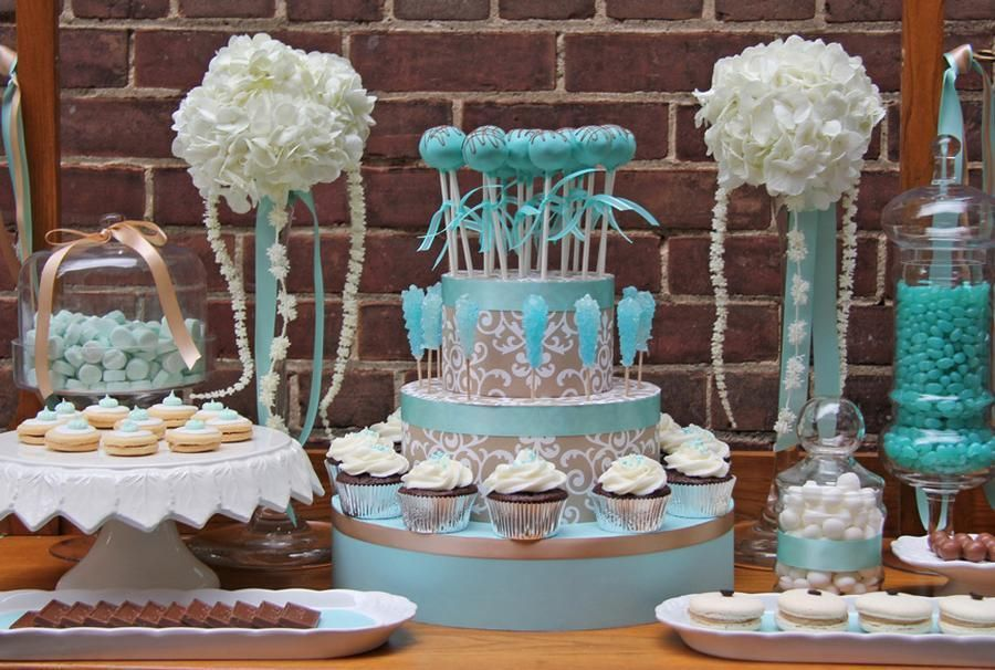 Phenomenal Adult Party Table Decor Party Ideas Dessert Table Download Free Architecture Designs Rallybritishbridgeorg