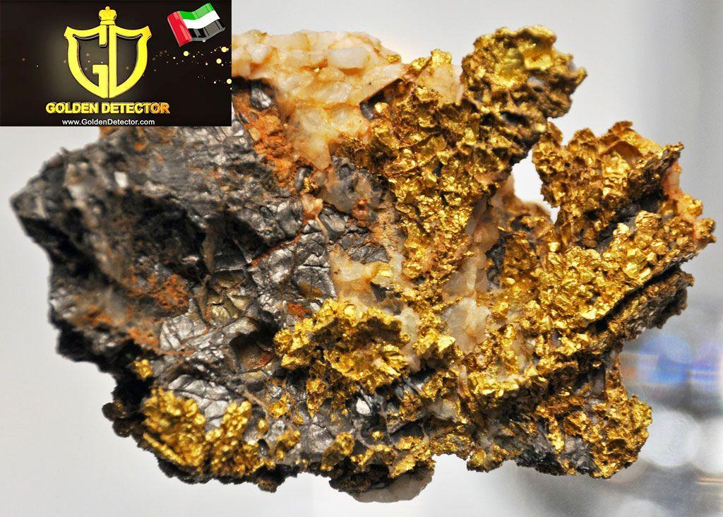 كيفية فصل الذهب عن التراب احدث طرق استخراج الذهب الخام من الاحجار والجبال من خلال المقال اشرح لك ما هي افضل طريقة تساع Hurghada Egypt Hurghada Cairo Pyramids