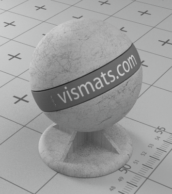 Free Stone Vray Materials For Sketchup
