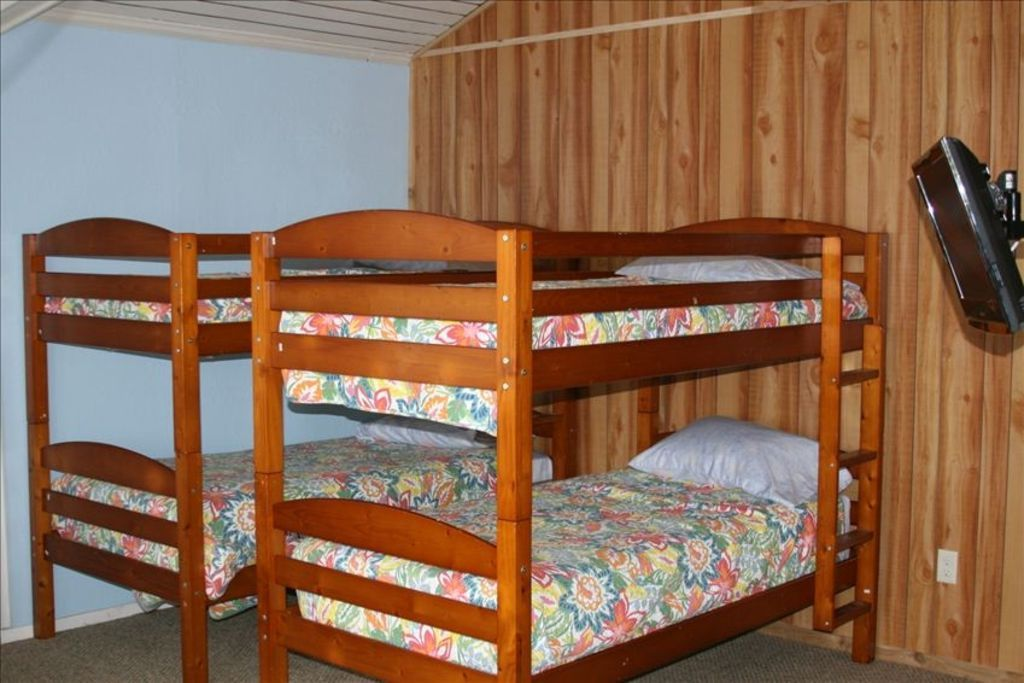 Image result for adult bunk beds 500lb Bunk beds, Adult