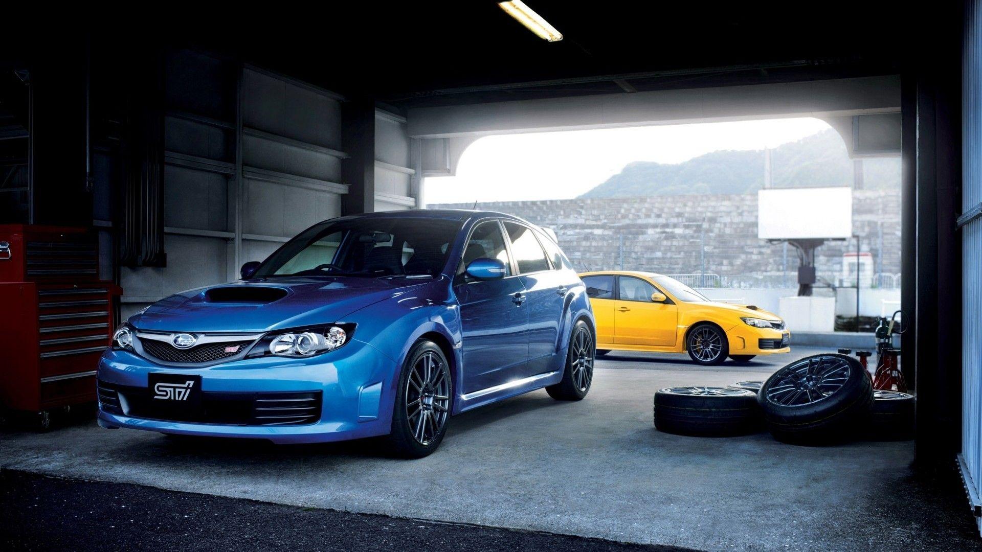 Subaru wrx sti wallpaper 2013 cars pinterest subaru wrx subaru wrx sti wallpaper 2013 vanachro Images