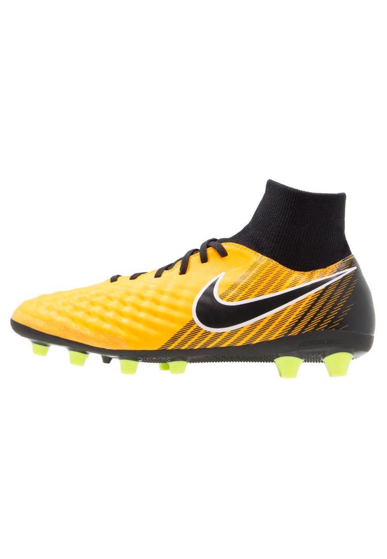 a25fc36dcde ¡Consigue este tipo de zapatillas de Nike Performance ahora! Haz clic para  ver los