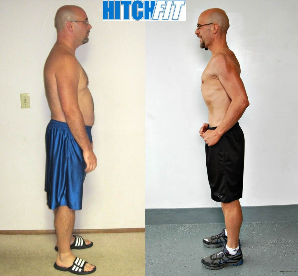 Lose 40 pounds in 4 months lose inches lose 40 pounds