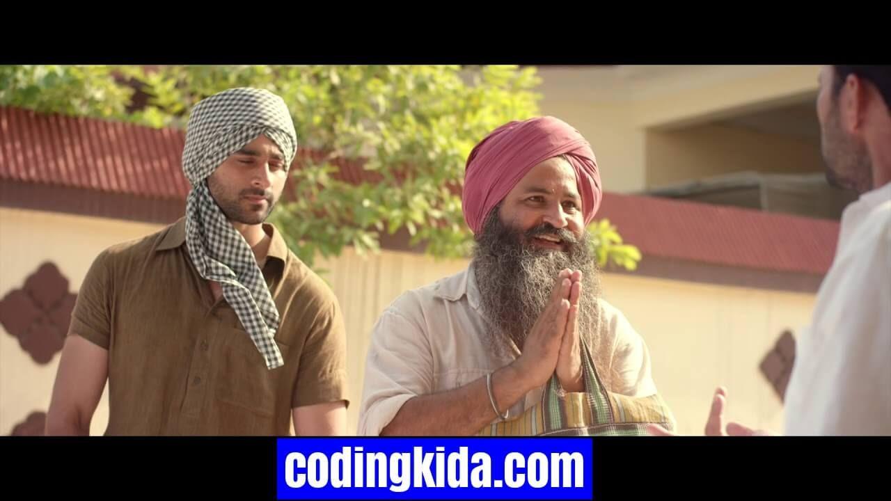 Sapna Chaudhary Love Bite HD Mp4 3gp Video song free download. The lyrics  are Mane