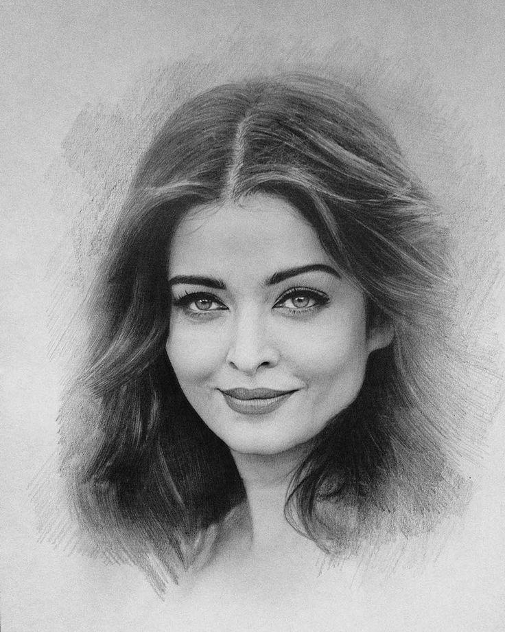 Custom portrait Personalized portrait Pencil drawing Custom | Etsy