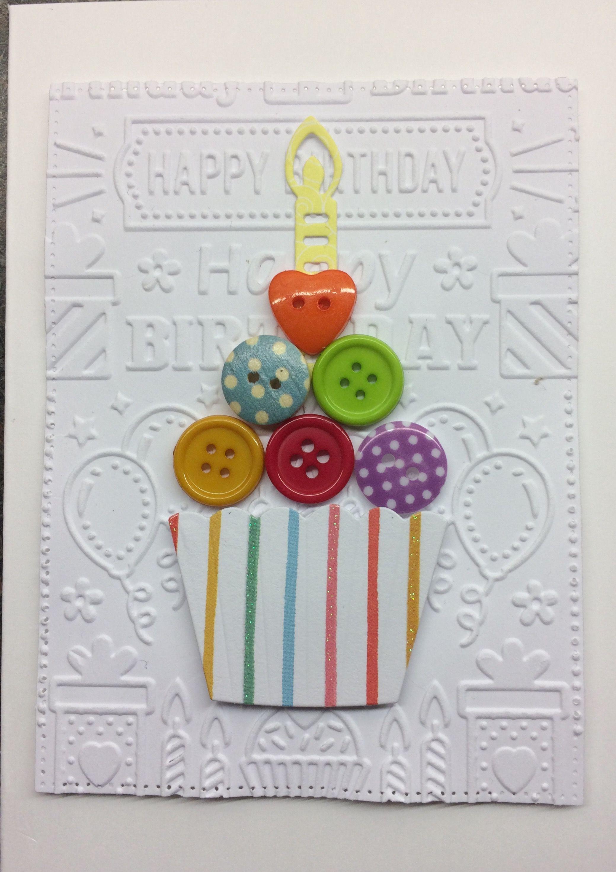 Best Friend Birthday Pebble Art Card Unique Handmade Card For Etsy Unique Handmade Cards Best Friend Birthday Cards Birthday Cards For Friends