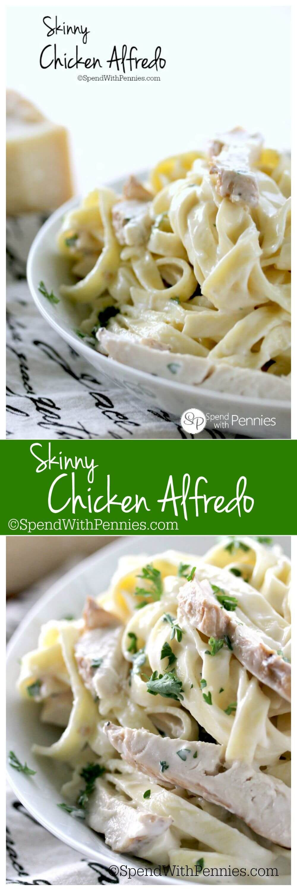 Image Result For Store Bought Alfredo Sauce Similar To Olive Garden