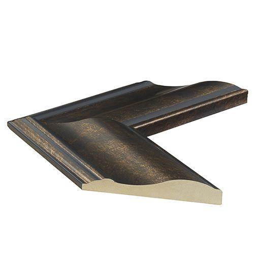 Camden Reverse Bronze