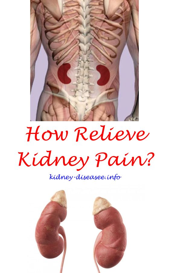Kidney Transplant Awesome   Kidney disease, Kidney disease diet and ...