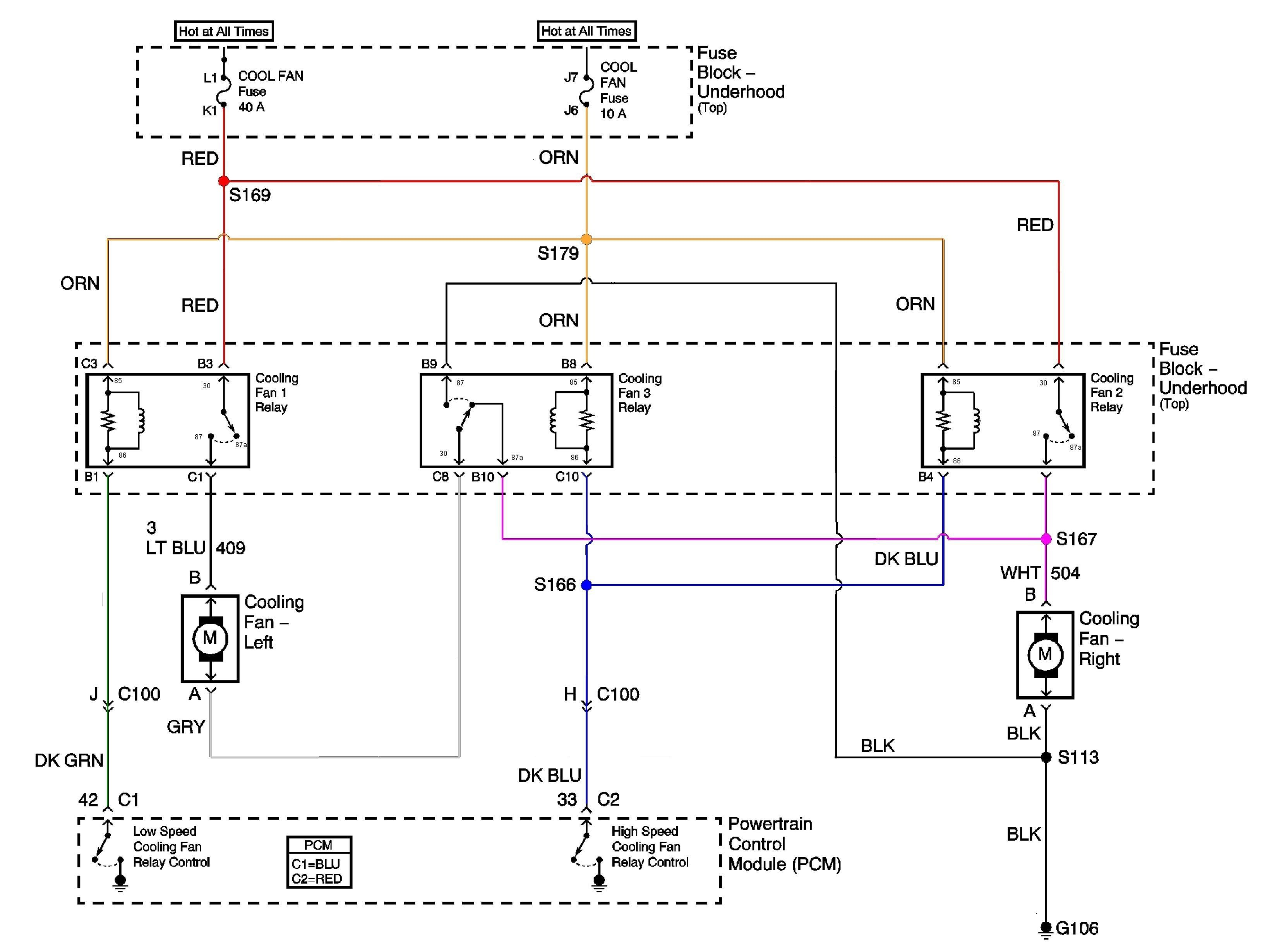 Unique Wiring Diagram For Electric Fan Relay Diagram Diagramsample Diagramtemplate Wiringdiagram Diagramchart Workshee Diagram Electric Fan Diagram Chart