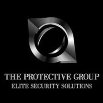 Event Security Company, The Protective Group, Reveals Need for Surveillance Cameras in Venice Beach