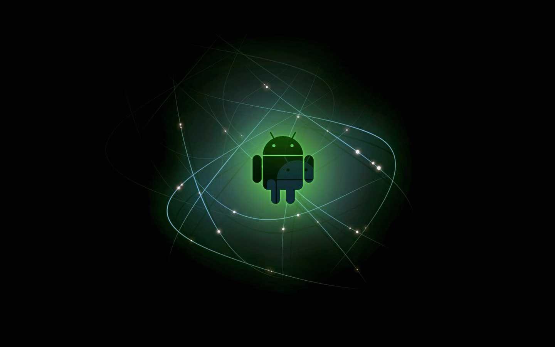 Android Programming Java XML Προγραμματισμός