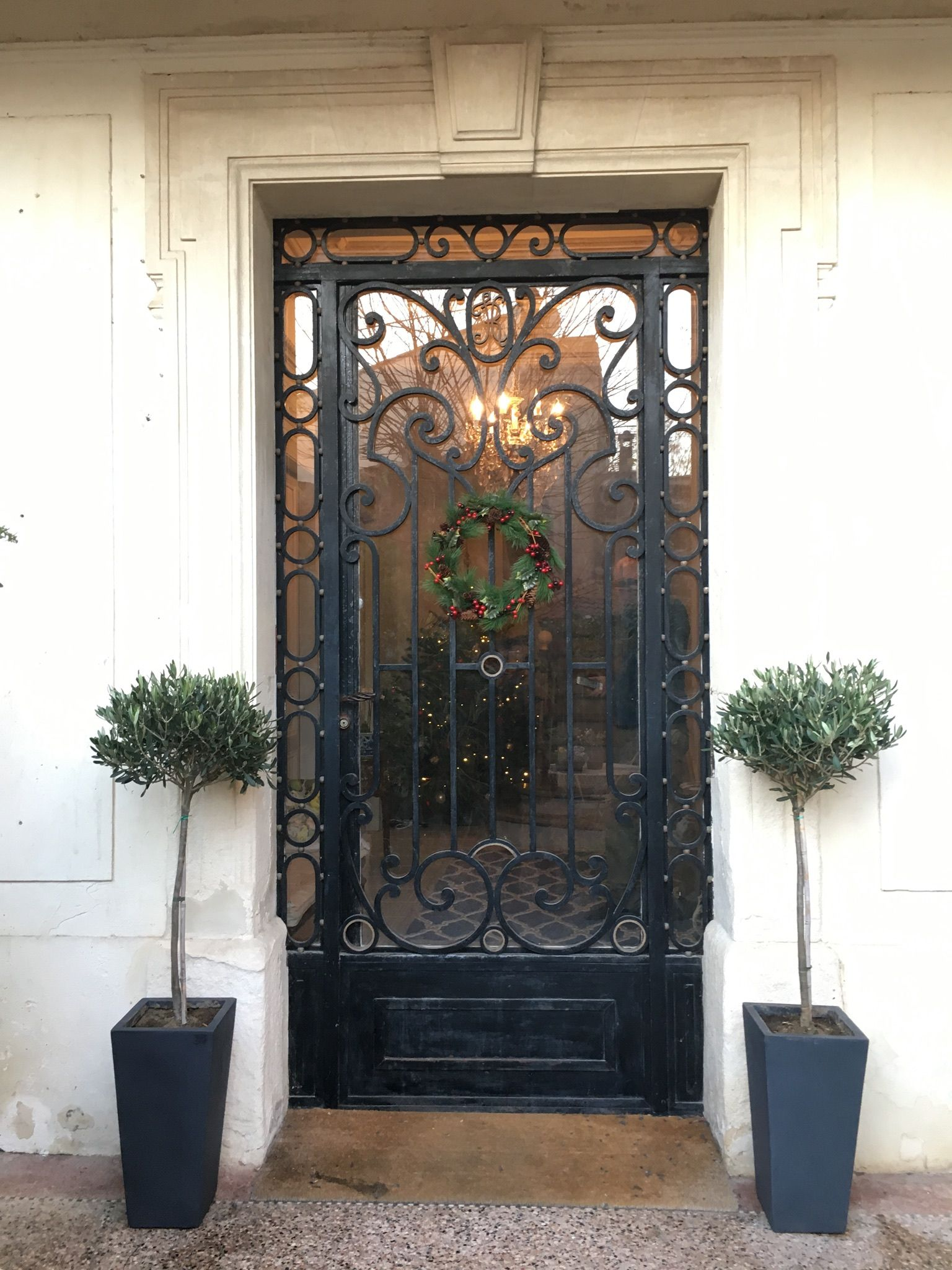 Pin by 15 Grand Rue=B&B Bed and Breakfast Chambre D hotes Caux