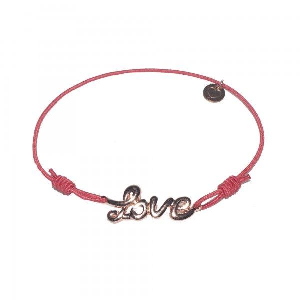 Armbänder | Lua Accessories
