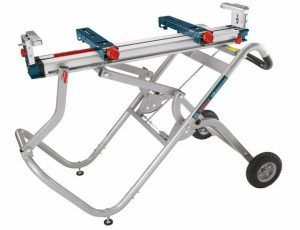 There Are Several Top Miter Saw Table Brands And Models Out In The Market Today But They Are Catego Mitre Saw Stand Best Miter Saw Stand Bosch Miter Saw Stand