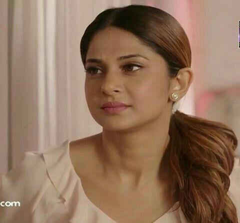 Pin by Aakanksha Mishra on A   Jennifer winget, Pretty ...