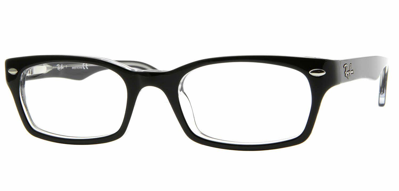 Ray-Ban RX5150 Eyeglasses