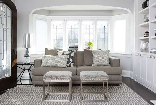 10 Calming Colors For A Serene Home Living Room Colors Living Room Designs Living Room Grey