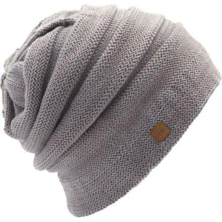 Coal Headwear Cameron Beanie - Women s  89a0baf95e5