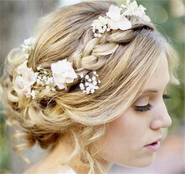 Wedding Flowers Kent: Beautiful. Vintage From Nicki Humbles Bridal Beauty Kent