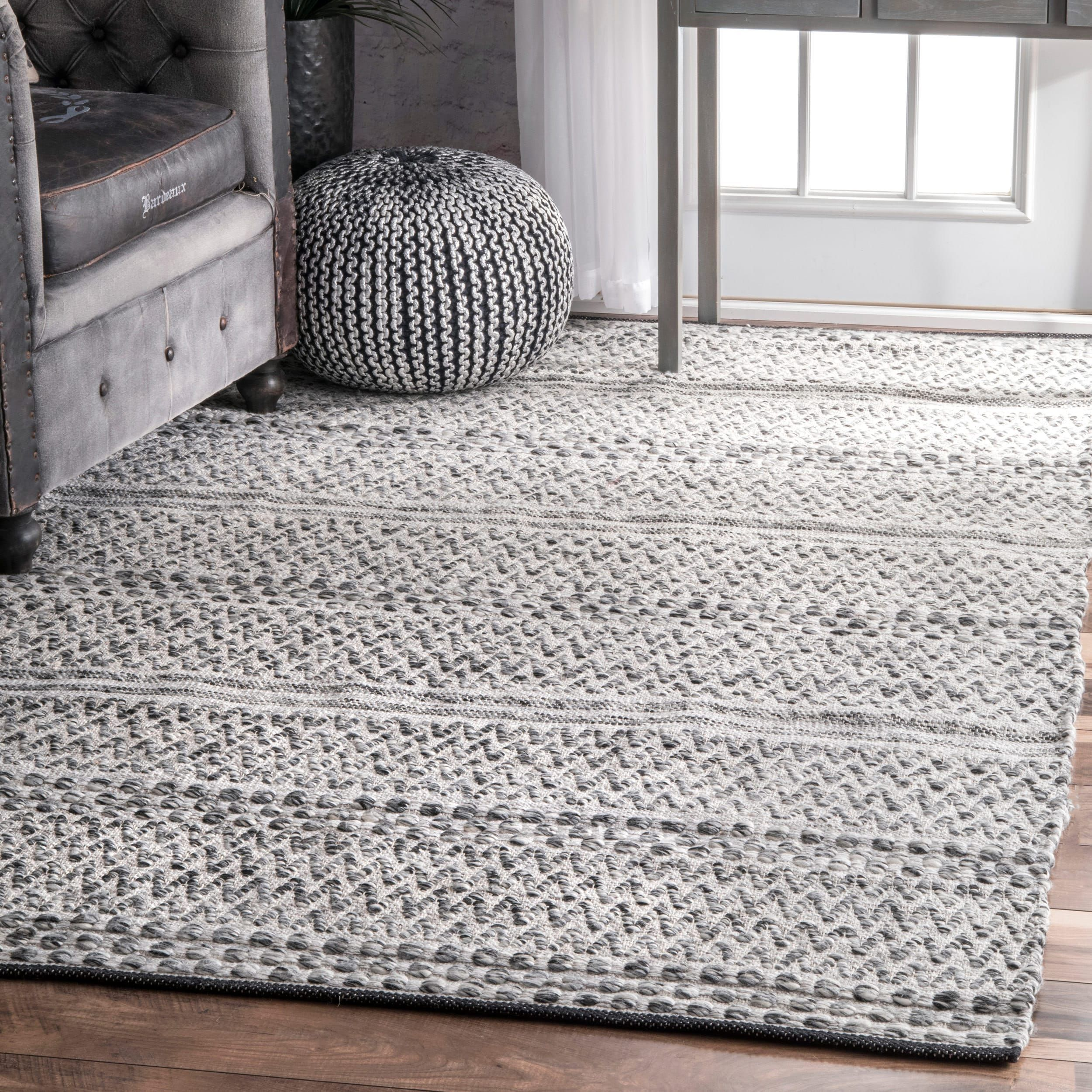 rug charleston all outdoor brown studio patio weather collection by jordan indoor rugs designs