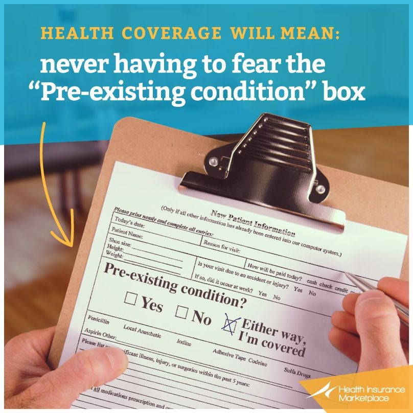 Pin On Afordable Health Care Act