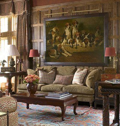 die besten 25 gem tliches sofa ideen auf pinterest bequeme sofas tiefschlaf und bequemes sofa. Black Bedroom Furniture Sets. Home Design Ideas