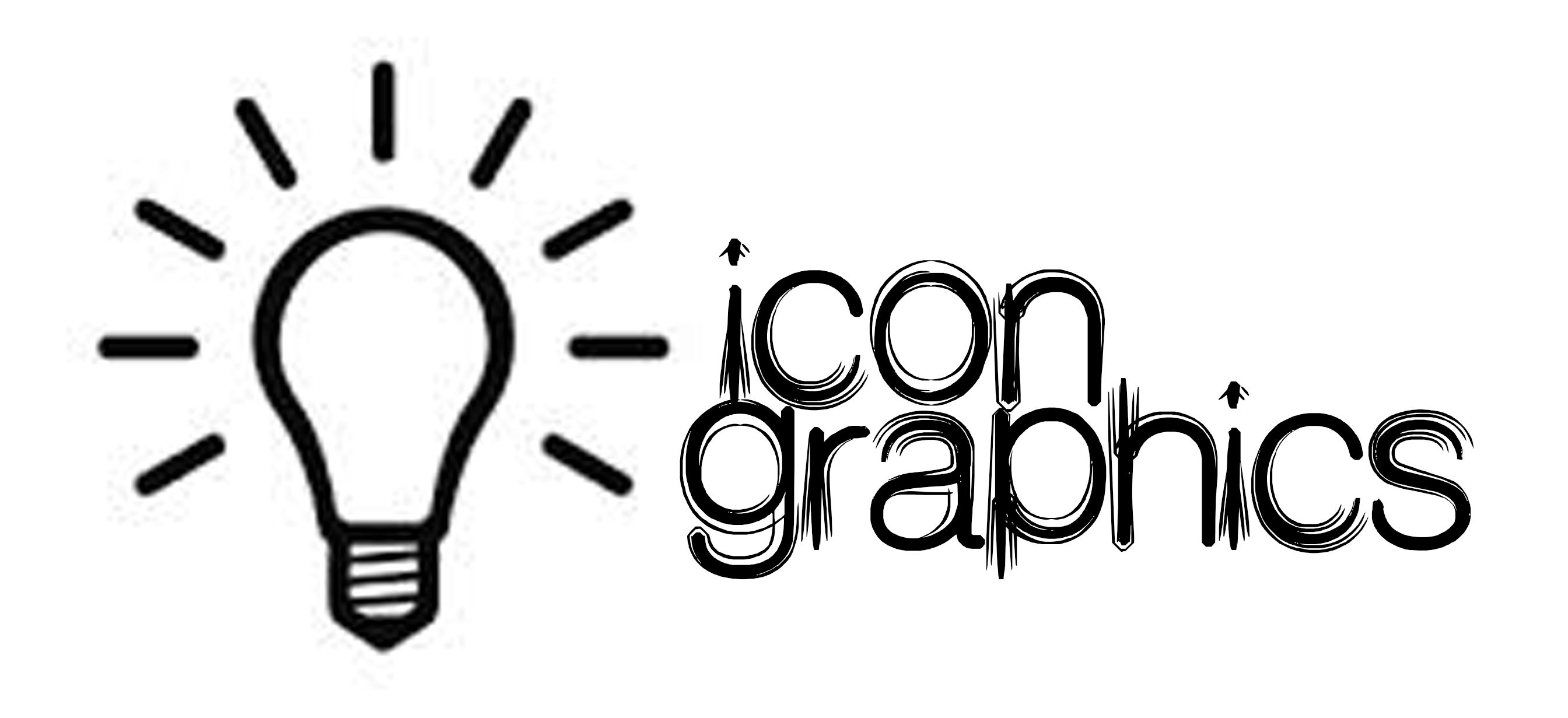 Simple Logo And Name For My Potential Graphic Design Company Ive Designed A Unit At