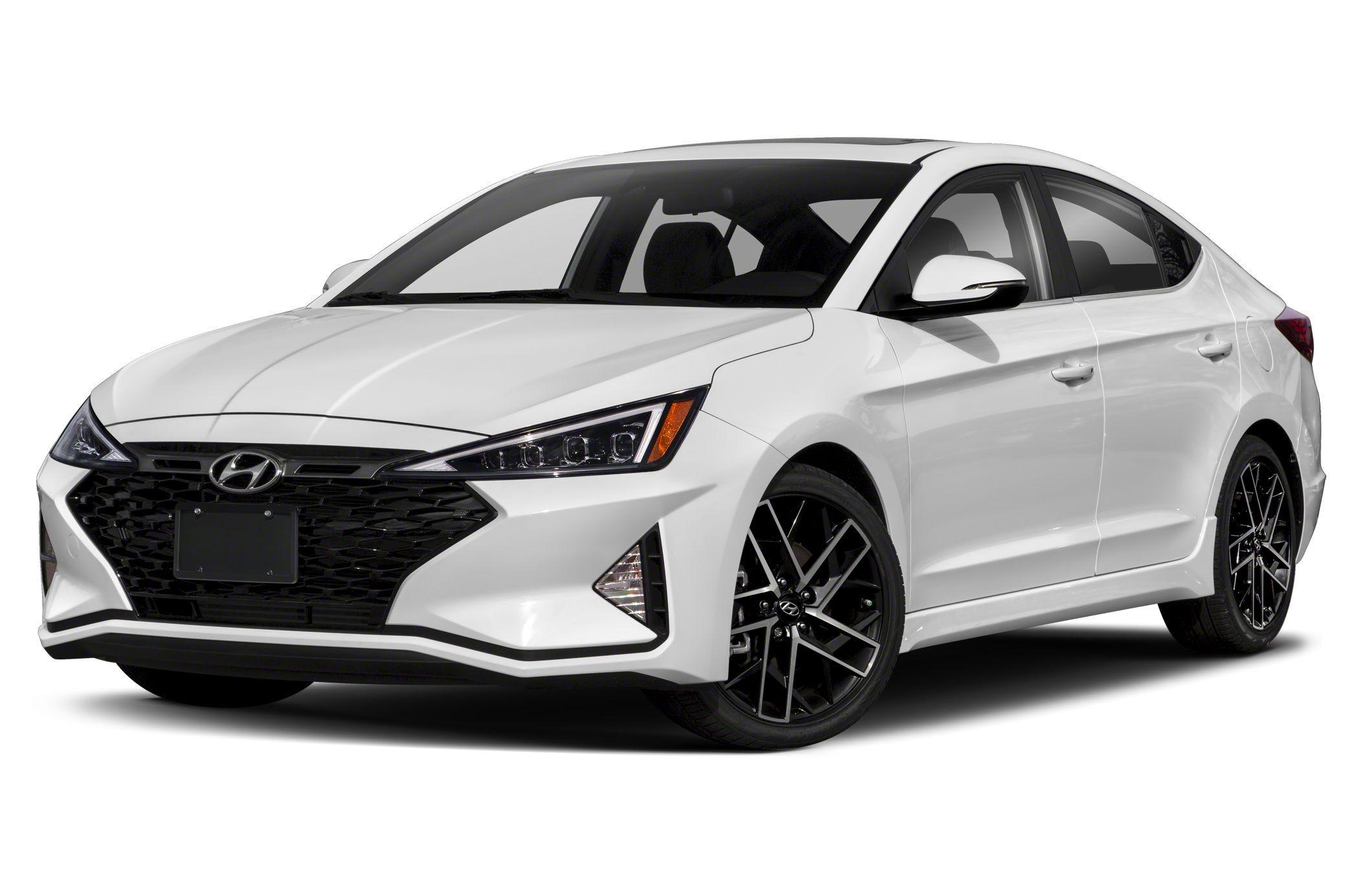 Perfect 2020 Hyundai Elantra Sel Specs And Pics Di 2020