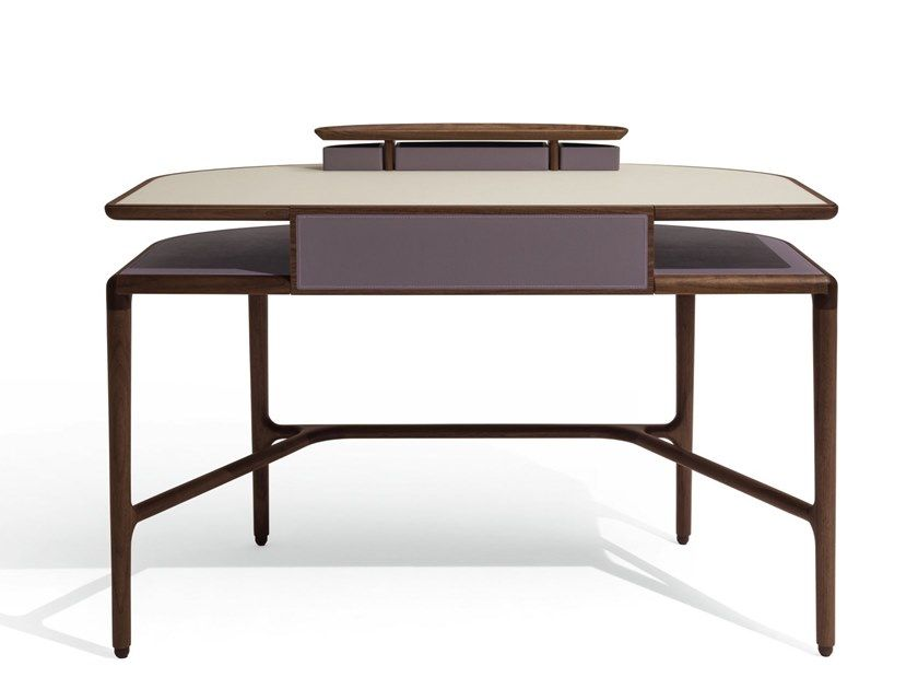 Scrittoio in noce Coffee table, Table furniture, Furniture